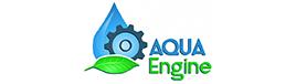 Avada Adventure Logo